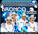 Bronco Mix 2013 Version Radio by Sac Dj Ultra Records.mp3