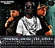Alkapon &amp; Falkon Ft. John Jay - Corre Por Tu Vida (Prod.By Jexel).mp3