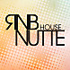 Akon feat.Qwes Kross - In The Night (Prod. by Konvict) (NoShout) [www.Rnb-Nutte.in].mp3