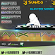 04_LA TANDA DE NAVIDAD_PARTE I_@DjSusito.mp3