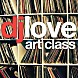 DJ Love - Art Class (Dec29 2011).mp3