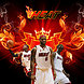 "Miami Heat Repeat 2013 Anthem ""Beat Whoever""  mp3"