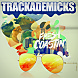 06. Trackademicks - Radical [Real Amazing Days In Cali] [Feat. 1-O.A.K.].mp3