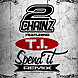 2Chainz Feat T.I.   Spend It (Remix)