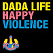 Happy Violence (Vocal Extended Mix).mp3