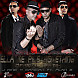 J King y Maximan Ft Plan B - Ella Me Pide Something (Official Remix)(Prod By Haze & Hyde El Verdadero Quimico)(Version Clean).mp3