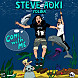 Steve Aoki feat. Polina   Come With Me (ArkAngel Remix)