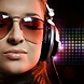 New Best Electro House Club 2012 2013 (Dj MadMax Mix)
