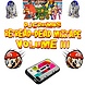 djcruMbs-The Retread-Dead Mixtape Volume 3.mp3