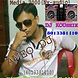 pyarelall re by dj koushik 8013381410.mp3
