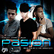 Pasion (Prod. by K 1) (Preview)