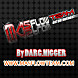 DJ Motion - House Mix Vol. 3 (2011) By DARC.NIGGER wWw.MasFlowTeam.Com.mp3