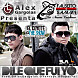 Falsetto y Sammy - Dile Que Fui Yo (Prod. By Alex Gargolas, Yann-C ''El Armonico'' & Super Yei).mp3