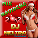 Mix Navideño 2012 DJ Neltro the Original
