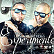 Los Androides - El Experimento (Prod. By Hyde &amp;#39;&amp;#39;El Verdadero Quimico&amp;#39;&amp;#39;) (Www.TheFuckingPromo.NeT).mp3
