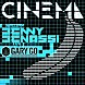 Benny Benassi ft Gary Go - Cinema (Alex Gaudino & Jason Rooney Remix) @Dj_MaxX.mp3