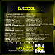 DJ ECOOL PRESENTS NAIJA vs GHANA Vol 2 Mix 2012.mp3