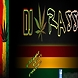 Dj rass Dancehall 2 2013.mp3