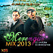 Merengue Mix (Guary & Cleyton)   Dj Javier Feat Dj Rodolfo®