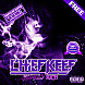 11 Chief Keef Finally Rich Chopped Not Slopped