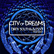 Dirty South, Alesso – City Of Dreams feat. Ruben Haze (Original Mix)