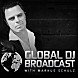 Markus Schulz - Global DJ Broadcast (2011-06-30) - Ibiza Summer Sessions.mp3