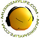 Chipmunk Ft. Trey Songz - Take Off (Alternate Version) [www.Musikismylife.com].mp3