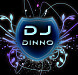 Busta Rhymes ft. Fat Joe & Chingy - Shorty 2012 (DJ Dinno Mix).mp3
