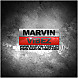 Hot Toddy (RmX) (2010) [www.Marvin Vibez.in]