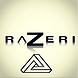 I Need Your Compromise Alive (Razeri Mashup)