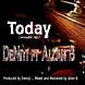Da Printz-Today (accoustic) By Da Printz ft Allan B.mp3