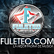 Nolo &amp; Phade Ft. Jayko Pa&#039; - Quiero Conocerte (www.FuleteoMusic.com).mp3