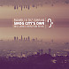 Bambu feat Diz Gibran   Smog City's Own Nick James Remix