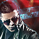 09. Gotay ''El Autentiko'' Ft. Ñengo Flow, Nova & Jory, J Alvarez y Farruko - Que Quieres De Mi (Official Remix).mp3