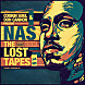 Nas - You´re da man (Cookin Soul Remix).mp3