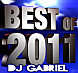 Year Mix Best Club Hits 2011- Dj Gabriel.mp3