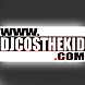 Mike Dash E & Chariz - On It_www.DJCosTheKid.com.mp3