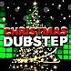 Hungarian Dance n.5 (Dubstep Remix)