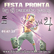 SET   Festa Pronta Vol. 4 by DJ Rennato Plamp