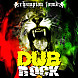 Bob Marley - Dub Country (Xs3lr8 Junglist Remix.mp3