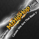 Chamillionaire Feat. Nipsey Hussle - When Ya On ( 2o11 ) [ www.MzHipHop.com ].mp3