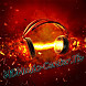 Dj Miller - Club London (club mix).mp3