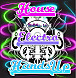 Fedde Le Grand - Rocking High (Otisz Remix) (2010) [www.RnB4U.in].mp3