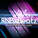 Reynard Silva - Down To Earth (Jackie Boyz & Justin Bieber Cover) [www.RNBxBeatz.com].mp3