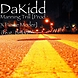 DattCJKidd   Manning TRILL Ft. Bmore [Prod. x Pierre Medor]   HotNewHipHop