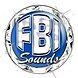fbi sounds 2012 miami carnival mix mp3