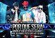 Guelo Star (f. Randy, J Alvarez) - Por Que Sera (Oficial Remix) (Prod. Los Hitmens, Dexter, Dirty Joe, Dj Giann).mp3