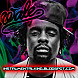 WALE - The Break Up Song (instr).mp3