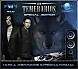 Temerarios Mix Special Edition by Sac Dj Ultra Records