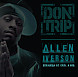 Don Trip - Allen Iverson [BMBLVD].mp3